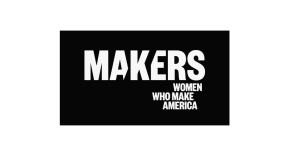 makers- moovie
